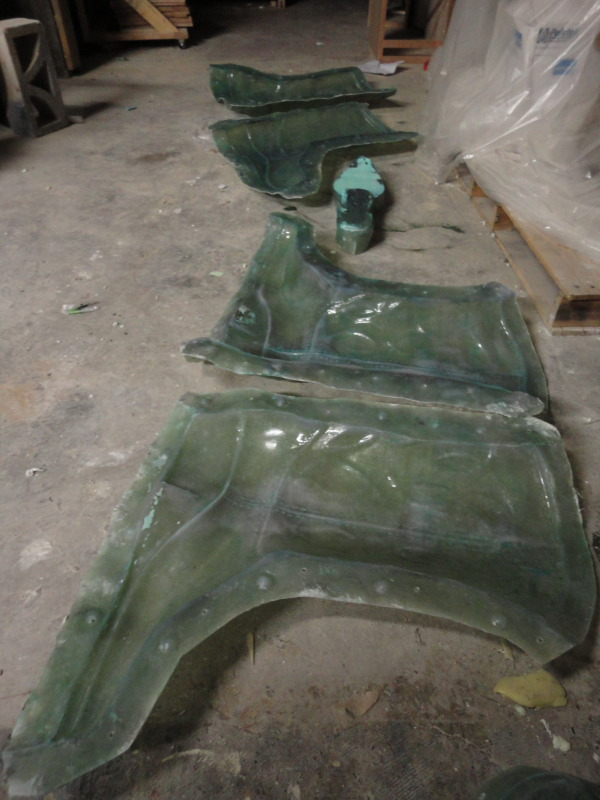 finished_boot_molds_by_zigorc-d4cd725