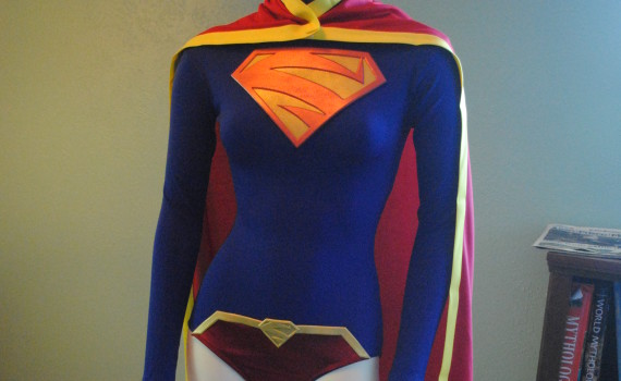 new_52_supergirl_costume_by_zigorc-d7m61m0
